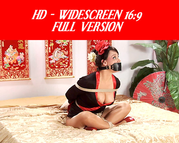 Singapore Hotel Room Service 2 FULL VERSION